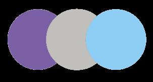 Music licensing - Triple Scoop Music